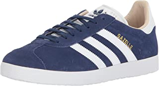 adidas Women's Gazelle Trainers Shoes