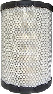 ACDelco GM Original Equipment A1301C Air Filter