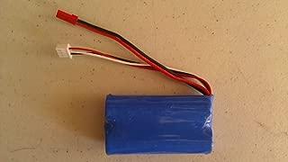 Best syma s031g battery Reviews