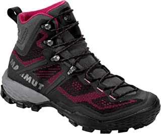 Ducan High GTX Hiking Boot - Women's