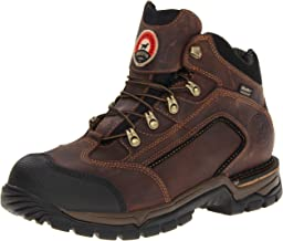 Best red wing irish setter hiking boots Reviews