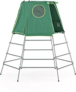 Best kids climbing fort Reviews