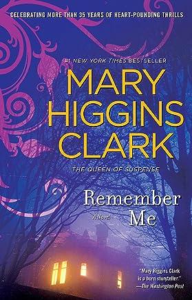 Remember Me (English Edition)