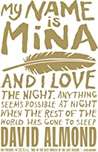 Best my name is mina Reviews