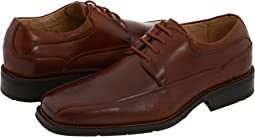 Florsheim Curtis Bike Toe Oxford
