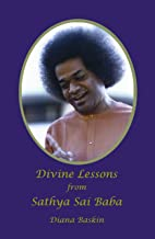Divine Lessons