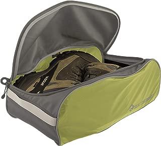 Shoe Bag Large - 2 Colours