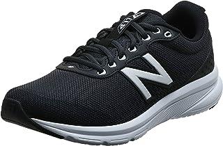 New Balance Herren 411v2 Straßen-Laufschuh