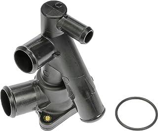 Dorman 902 778 Thermostatgehäuse für Motorkühlmittel
