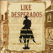 Like Desperados