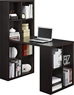 Best ameriwood london hobby desk Reviews