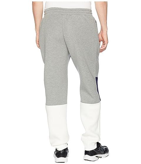 gris Fila marino Jude blanco gran de Pantalones altura azul dXHqdU