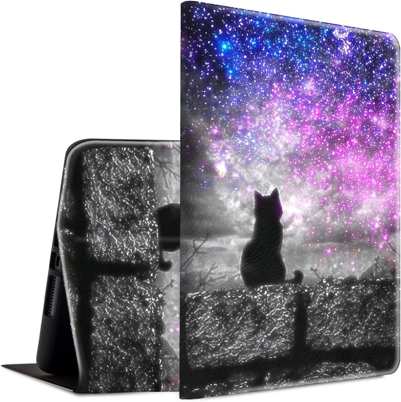 Case for New iPad 8th 7th Max 66% OFF 10.2 2020 Charlotte Mall 2019 Generation