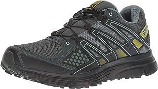 Salomon Men's X-Mission 3 Trail Running Shoes