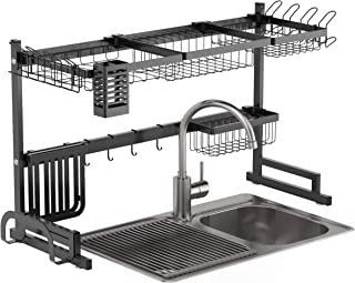 Best alternative to dish drying rack Reviews