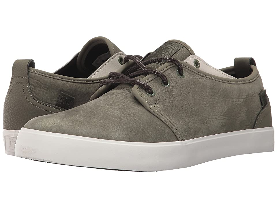 DC Studio 2 LE (Olive) Men