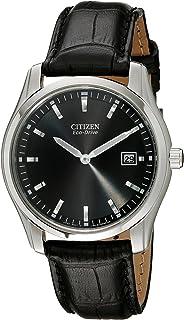 Watches AU1040-08E Eco Drive Watch