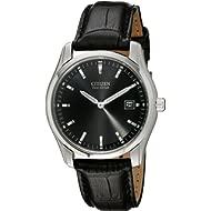 Watches Men's AU1040-08E Eco Drive Watch