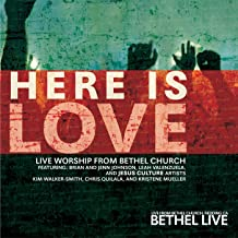 Best bethel music i need you more Reviews