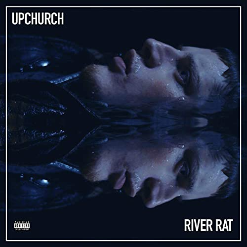 Steer Clear [Explicit] by Upchurch on Amazon Music - Amazon com