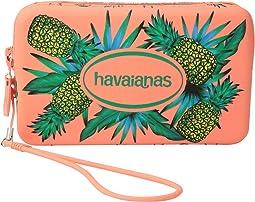 Havaianas Minibag Paradise