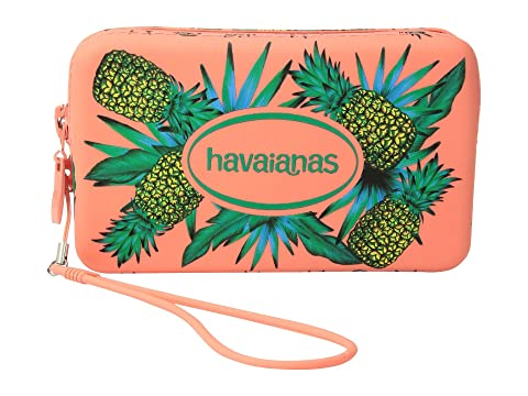 Paradise Minibag Minibag Rose Minibag Havaianas Ballet Paradise Rose Ballet Paradise Ballet Havaianas Havaianas AqwZp1nvI