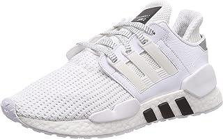 adidas 阿迪达斯 男士EQT Support 91/18 运动鞋