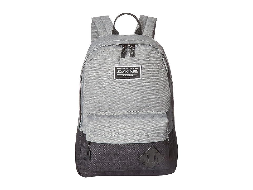 Dakine 365 Mini Backpack 12L (Youth) (Laurelwood) Backpack Bags 4de1c87883