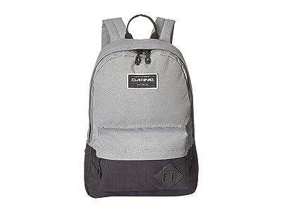 Dakine 365 Mini Backpack 12L (Youth) (Laurelwood) Backpack Bags