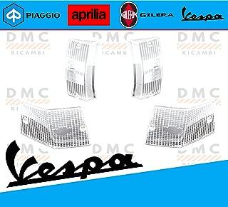 gancho met/álico Wolfpack 19030715 Caja de empotrar registro con tapa di/ámetro 80 x 40 mm