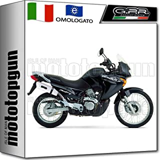 Amazon.es: Honda 650