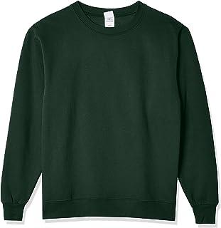 Hanes Men's EcoSmart Fleece