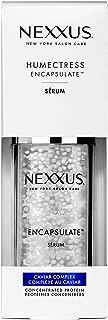 NexxusEncapsulate Serum, for Normal to Dry Hair, 2.03 oz