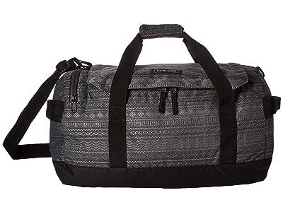 Dakine EQ Duffel 35L (Ashcroft Camo) Duffel Bags