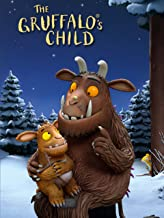 gruffalo's child full movie vimeo