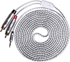 Best connect laptop to tv rca jack Reviews