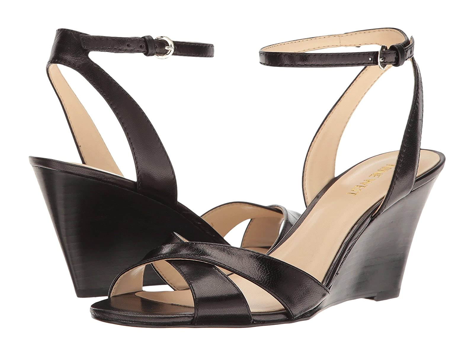 Nine West Kami Wedge SandalCheap and distinctive eye-catching shoes