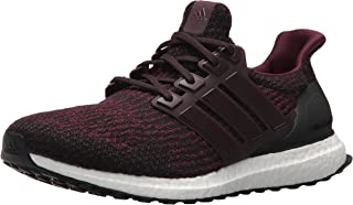 Best adidas ultra boost energy red Reviews