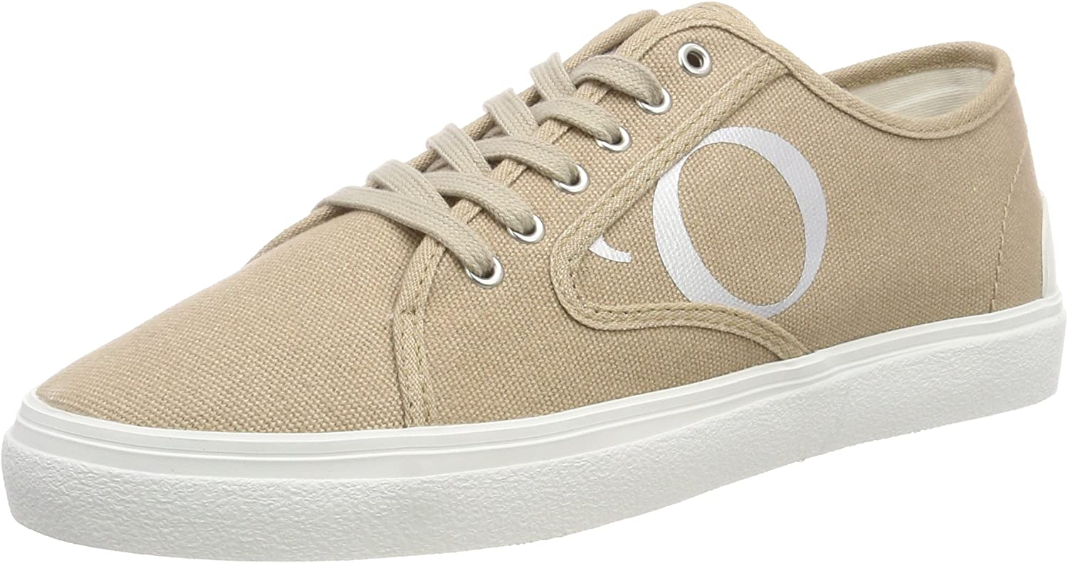 Marc O'Polo Women's Sneaker 80314553504600 Trainers
