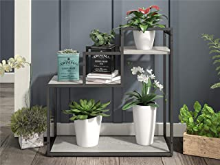 Weston Plant Stand, Natural