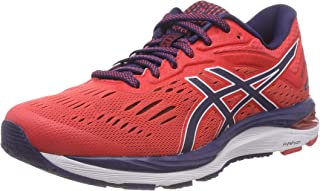 ASICS Men's Track and Field Shoes