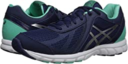 ASICS - GEL-Frequency™ 3