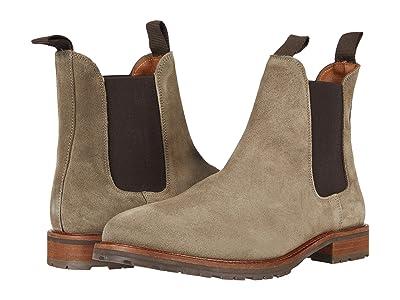 Shoe The Bear York S