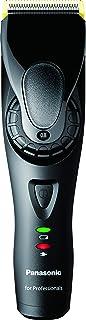 Panasonic ER-FGP82 Tagliacapelli professionale, nero