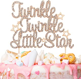 Best twin star cake Reviews
