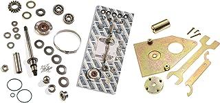 Seadoo Super Charger Rebuild & Tool Kit All 215 255 260 GTX GTR RXP RXT Wake