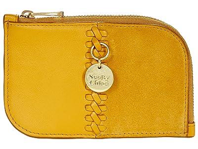 See by Chloe Tilda Compact Wallet