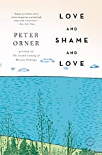 Best love and shame and love Reviews
