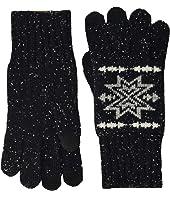 Lambs Wool Gloves