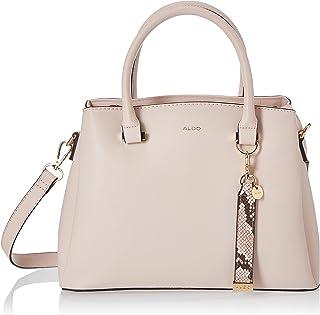 ALDO Women's Pinka Handbags